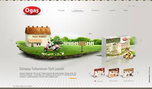 Turkish Delight Website 2