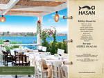 Balikci Hasan Advertising