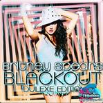 Blackout 'D.E'