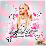 Avril Lavigne - greatest hits