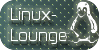 Linux-Lounge_1 by Rasa13