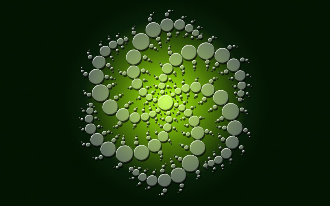 The biggest surprises of the 2014 Crop Circles … 555 1308724852_crop_circle_i___green_by_rasa13-d3jmya6