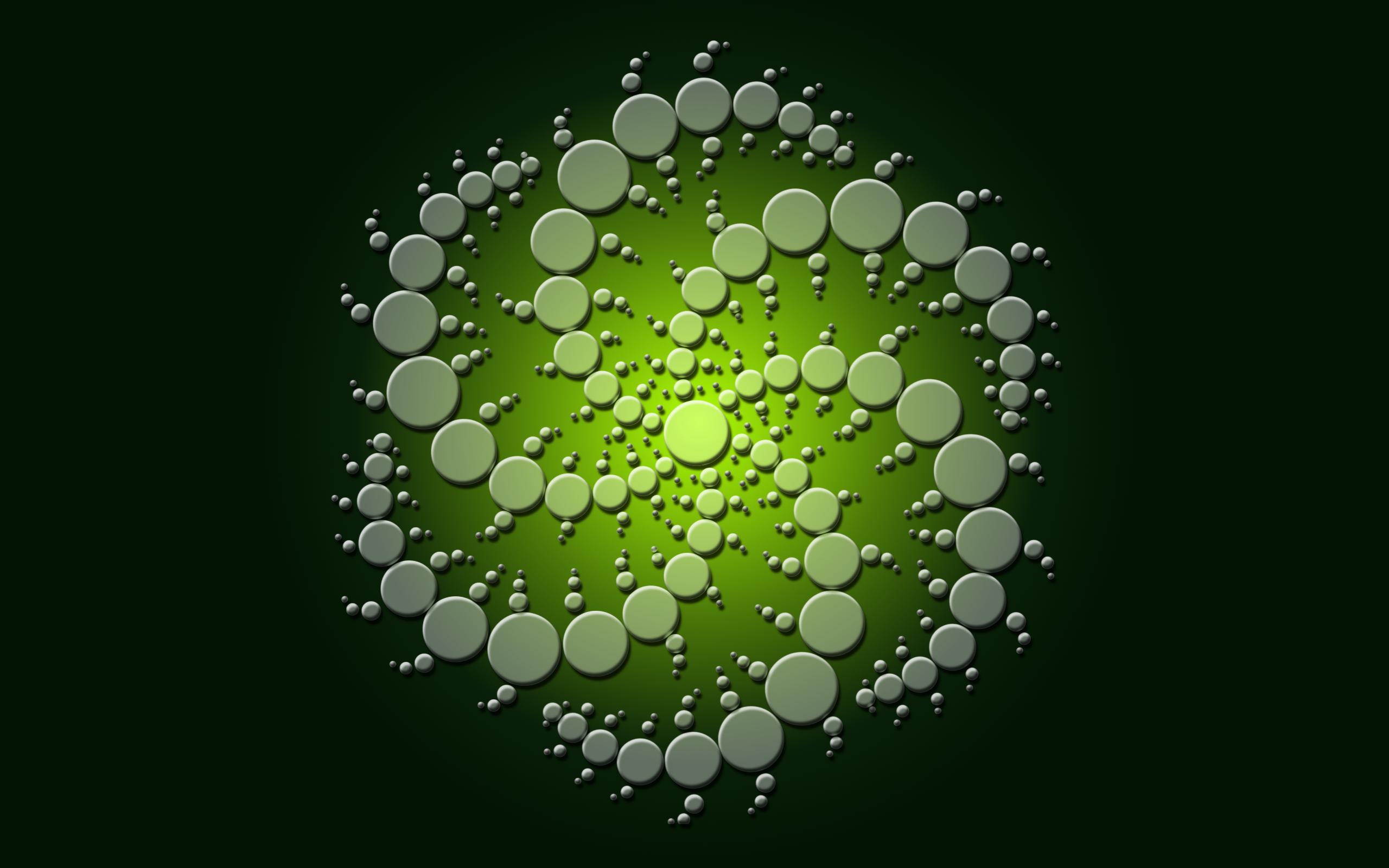Crop Circles Pictures Crop Circle I Green By Rasa Djmya