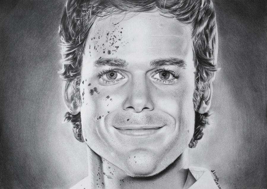 dibujos - dibujos de Dexter al carbon Mr_dexter_morgan_by_sigma1984-d48ibiu