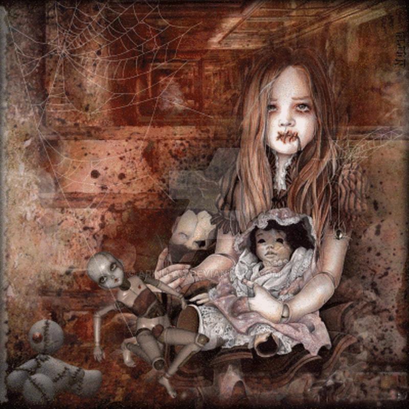 gothic4-Arinu by Arinu-Ag