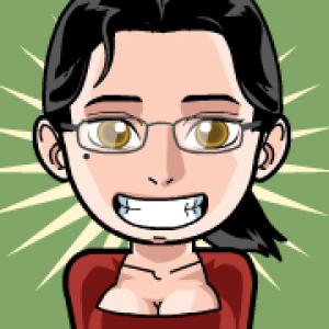 IllustrativeJack's Profile Picture