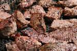 mmm steak