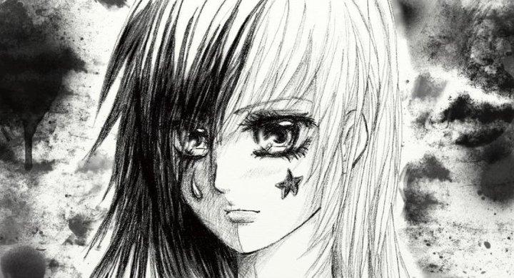 Sad face - Happy face ? by FairyMoonx3 on DeviantArt