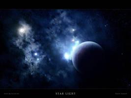 Star Light by memod