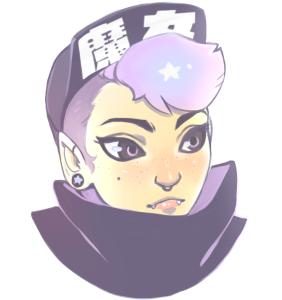 k-Ona's Profile Picture