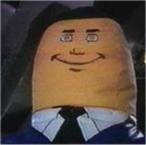 PainisCupcaek's Profile Picture