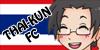 icon by smilyimp