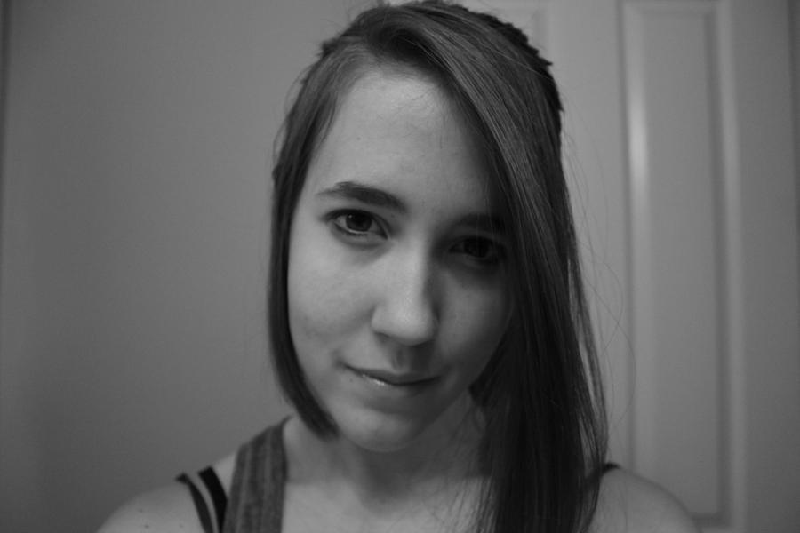 JaggerLovesYou's Profile Picture