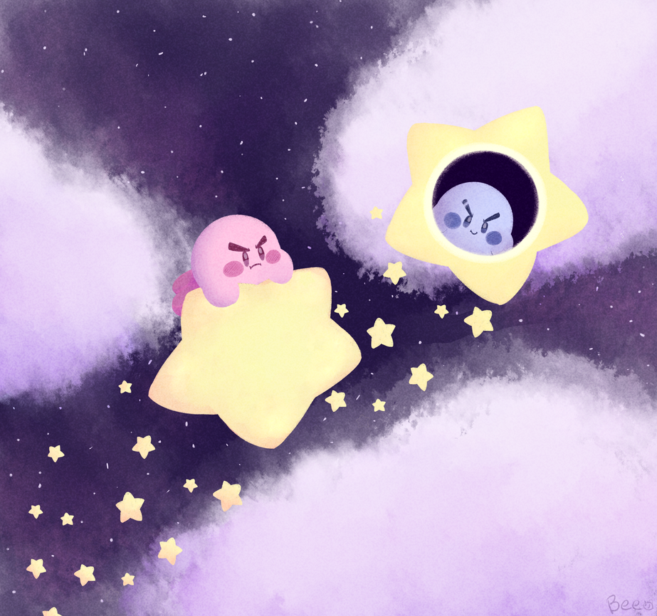 Rocketship by 123abcdrawwithme
