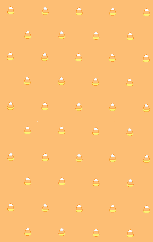 Candy Corn Background 2 By Mel Rosey On Deviantart