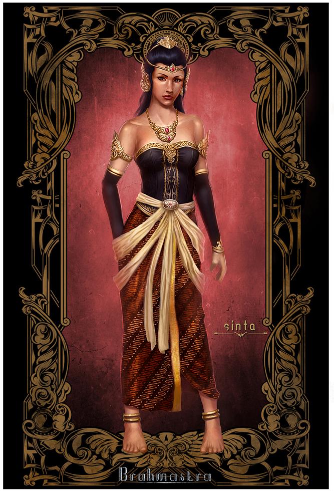 https://orig00.deviantart.net/8fe7/f/2012/285/2/3/brahmastra_concept_character___sinta_by_macarious-d5hk8mt.jpg