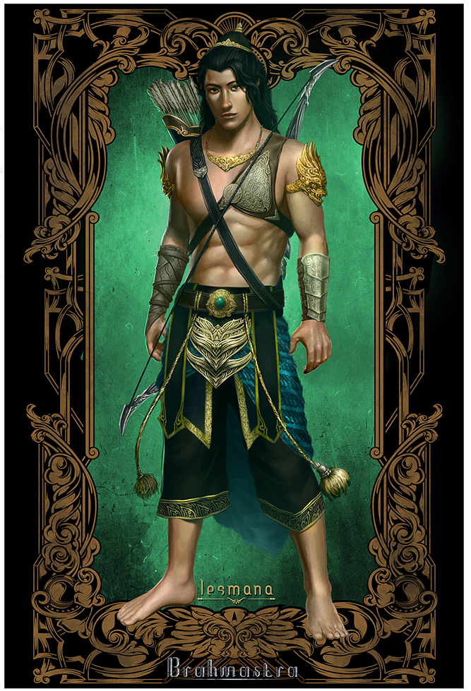 https://orig00.deviantart.net/2196/f/2012/285/6/4/brahmastra_concept_character___lesmana_by_macarious-d5hk8ts.jpg