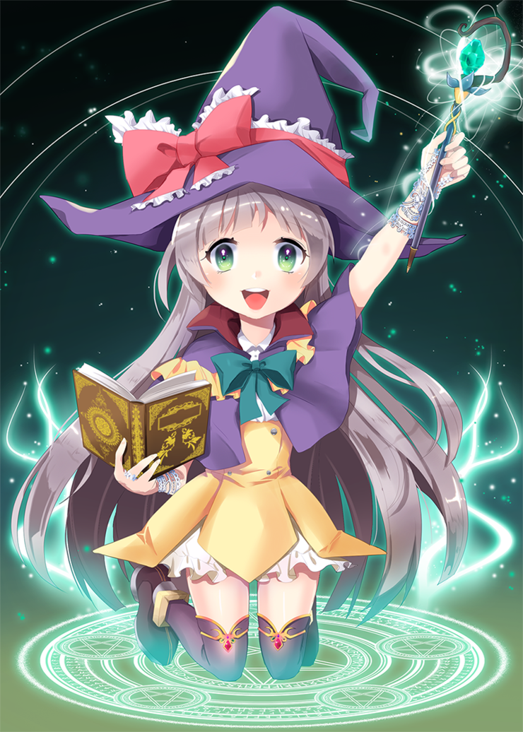 witch_girl_by_nenerot-d7uzfgw.png
