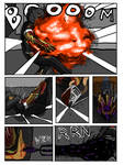 Chapter 2: Page 25