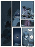 Chapter 4B: Page 6