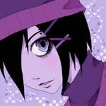 purple Stan