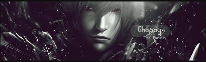 Tema Oficial De Firmas Y Avatares Final_Fantasy_2_by_D_Darkness