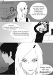 the_Things_Give_you_Away-P16
