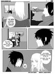 the_Things_Give_you_Away-P60