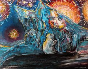 Polar Bear Finale