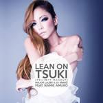 Lean On Tsuki