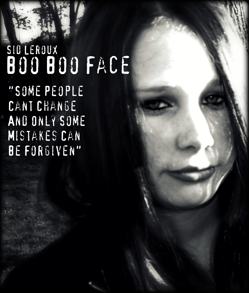 Book Covering Face : Book cover boo face by strangecupcakeart on deviantart