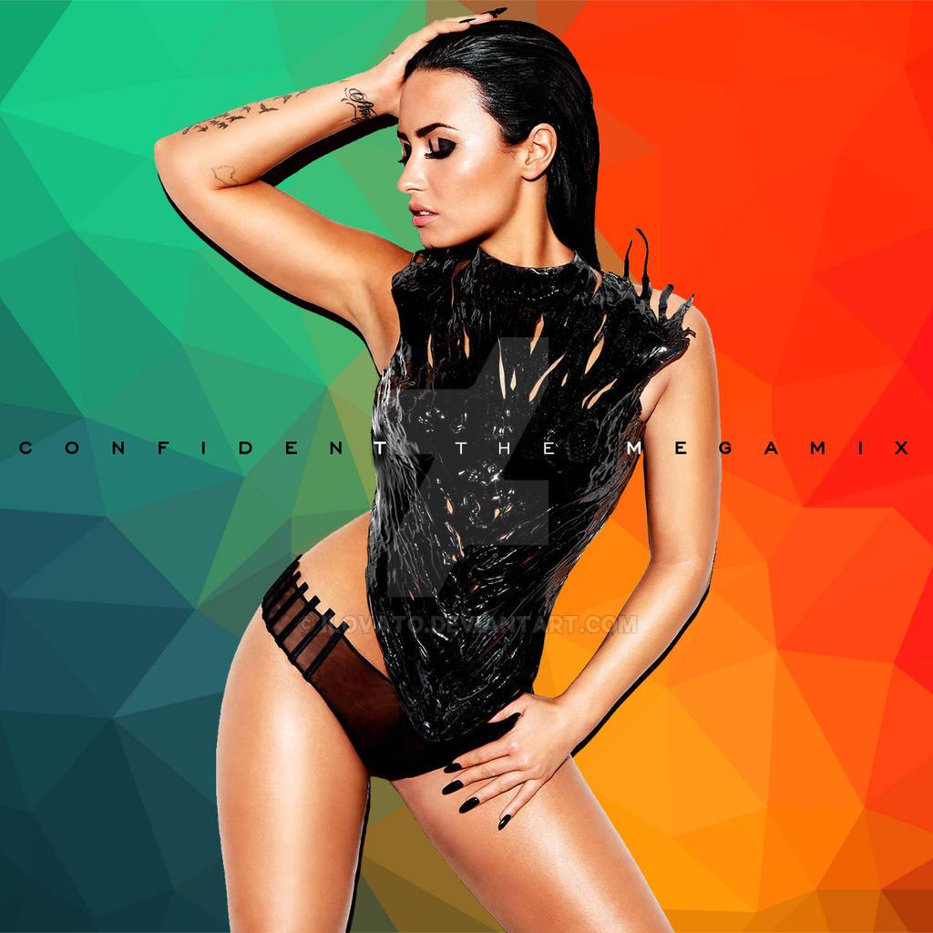 Demi Lovato Demi Album M4a Download