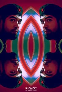 HadesSiriusMagnus's Profile Picture