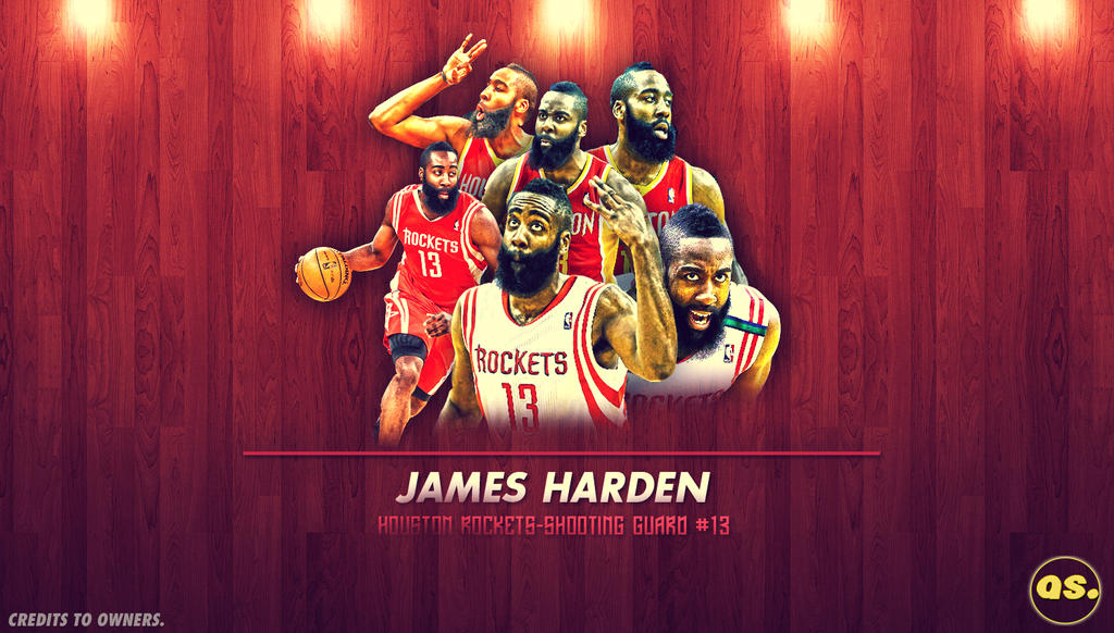 gallery for james harden hd wallpaper