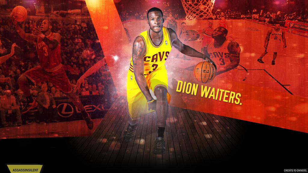 dion waiters wallpaper - photo #10