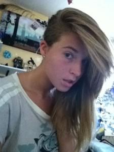 Cordeiliah's Profile Picture