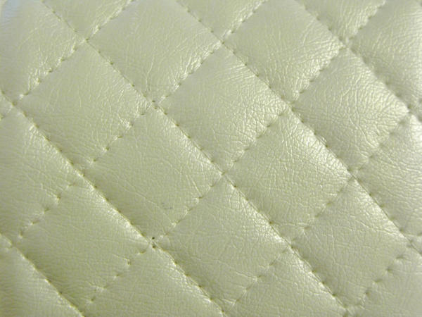 Texture-Quilet Pearly by liz-stock