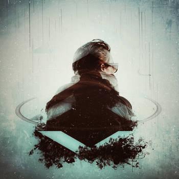 Her Secret Identity - Season 3 - Colt by erlangwind