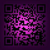 Pink boombox23 by BMX23