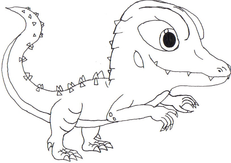 godzilla vs zilla coloring pages coloring pages