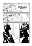 Empathy - Chapter 1 - Page 26