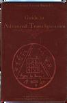Guide Advanced Transfiguration