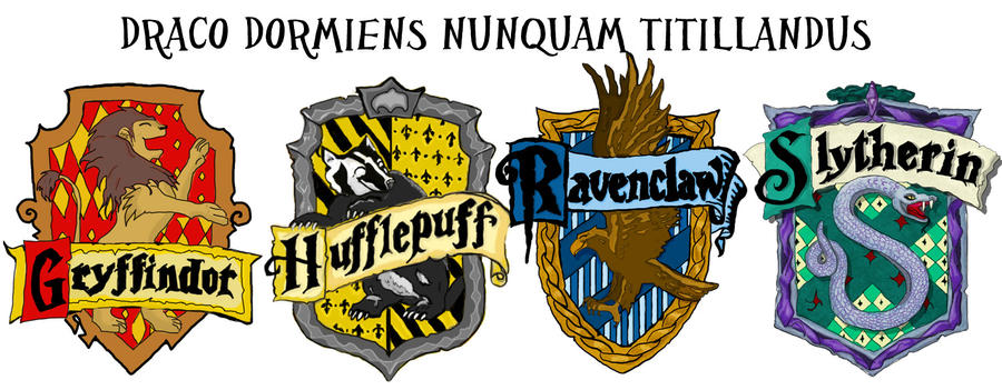 Ridiculous image with regard to harry potter house badges printable