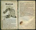 Basilisk page 14