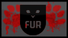 F.U.R Stamp by Lost-in-Hogwarts