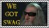 We got swag Gandalf by Lost-in-Hogwarts