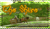 TAKE ME TO THE SHIRE by Lost-in-Hogwarts