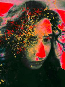 SerifeB's Profile Picture