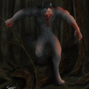 WolfsbaneWolfen's Profile Picture