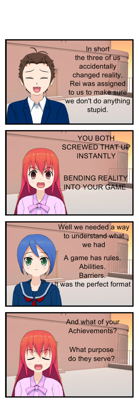 The Gamers - ch1 009 by Saro0fD3monz